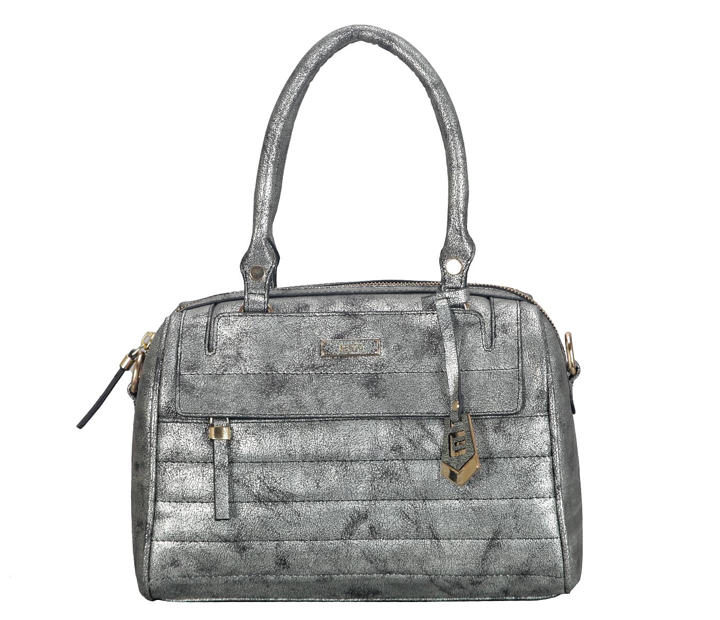 Handbags - EB13
