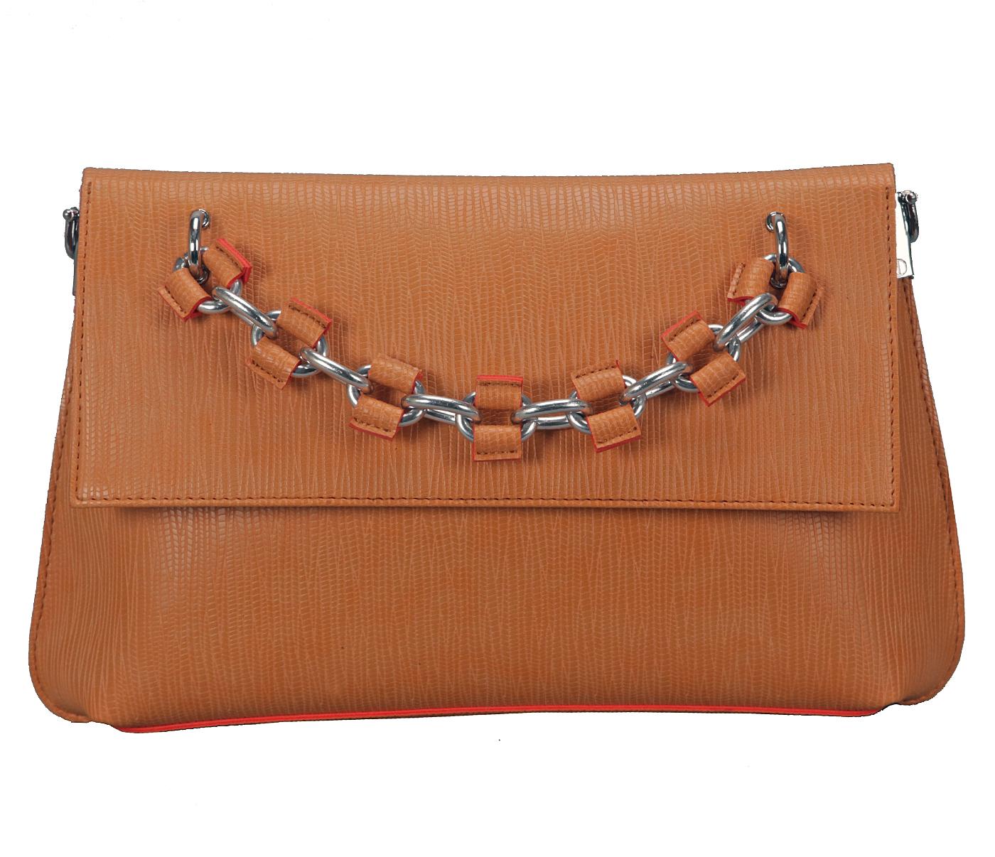 Handbags - EB14