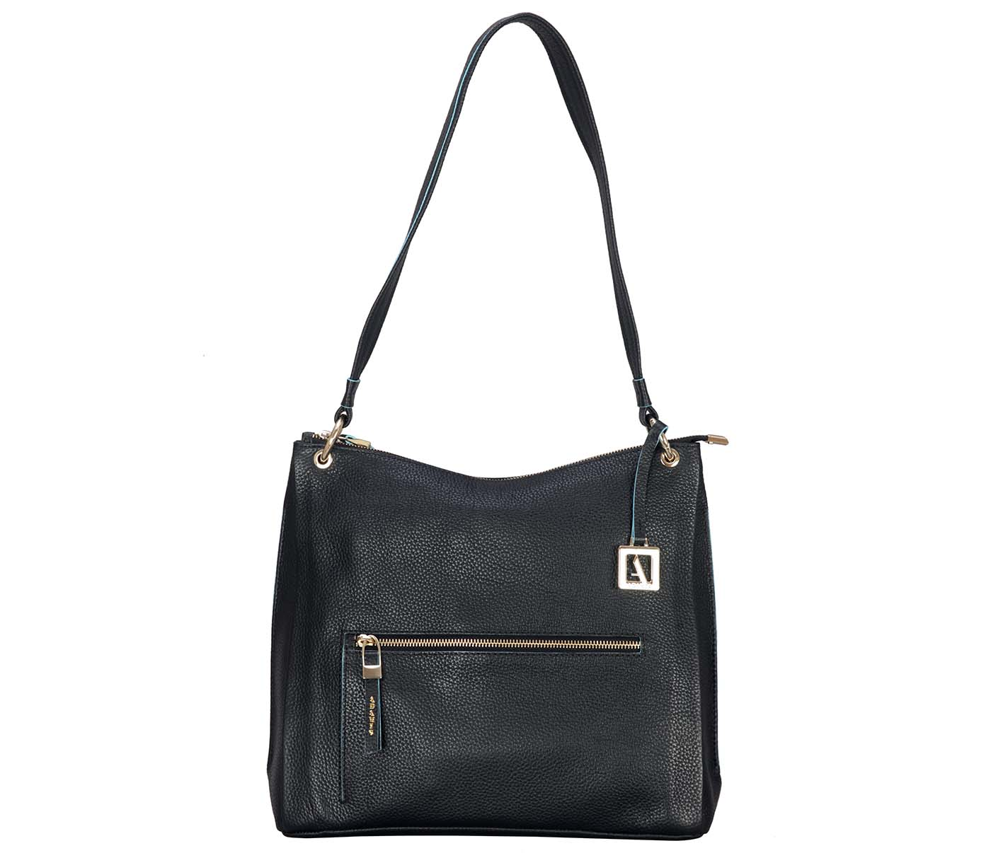 Handbag - B849