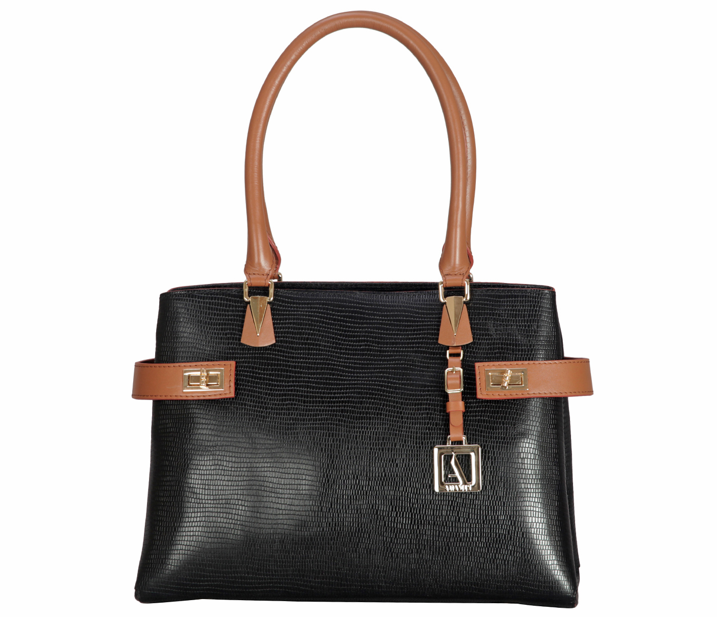 Handbag - B850
