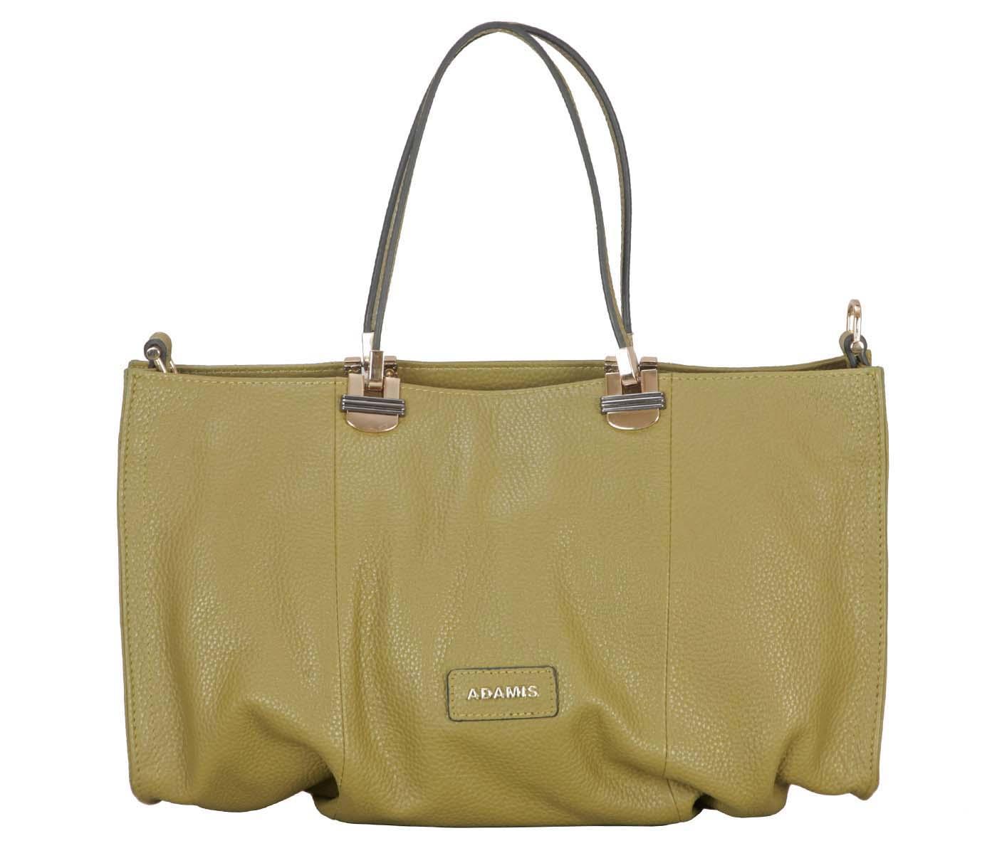 Handbag - B851