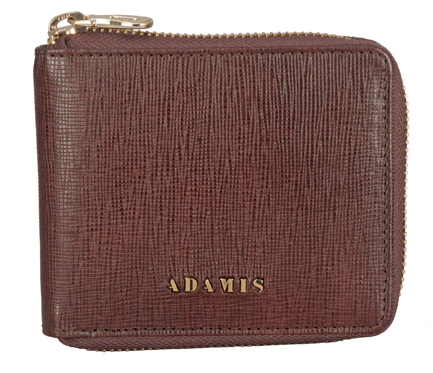 Wallet - W325