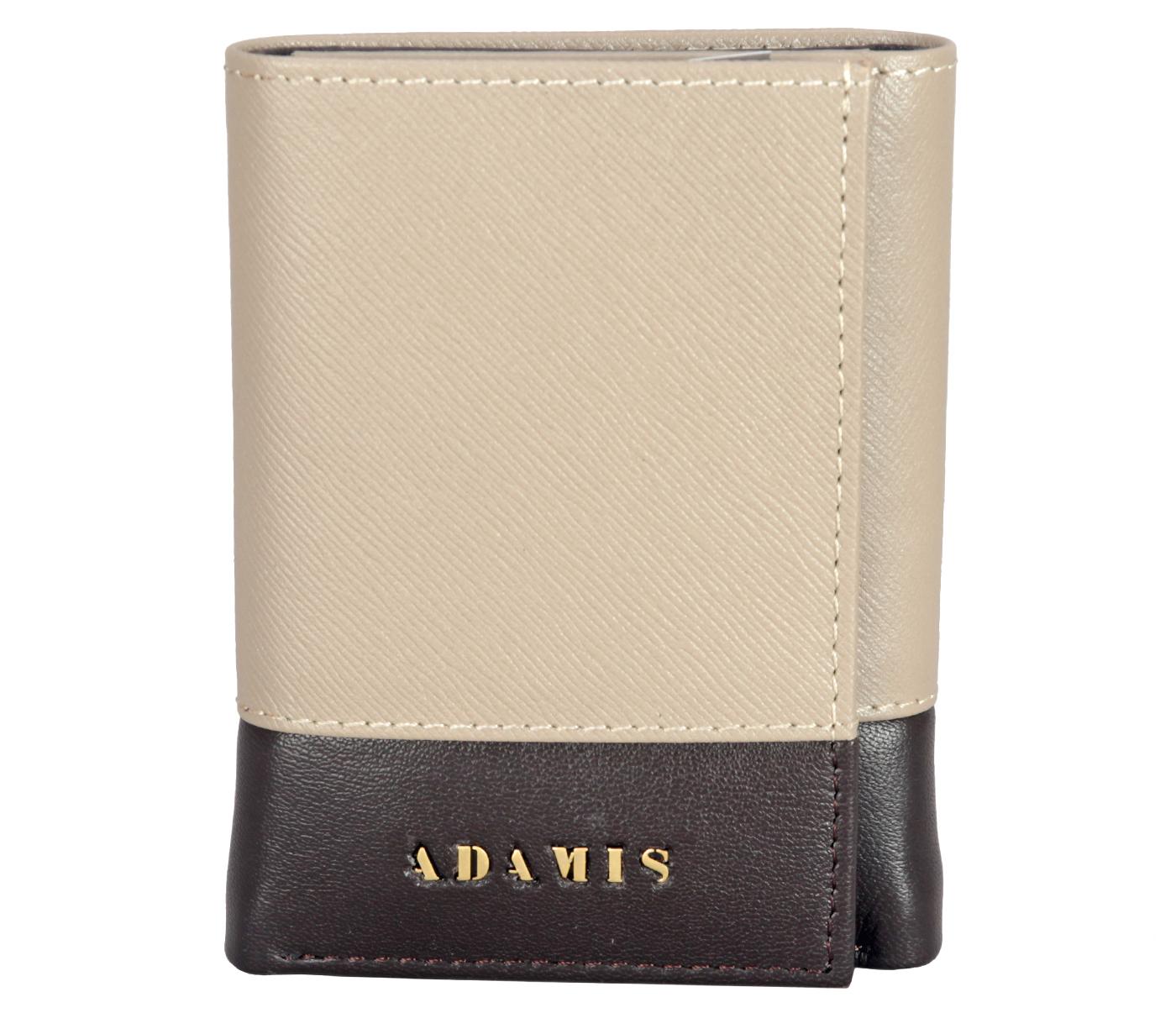Wallet - W326