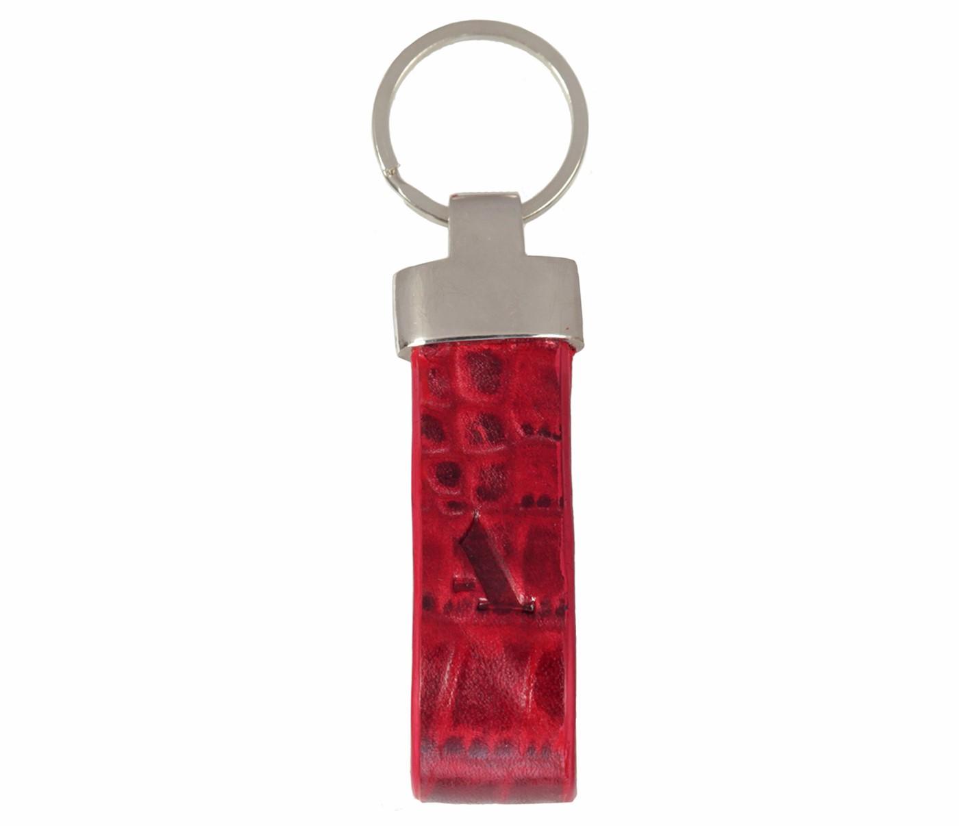 Key Chain - W322