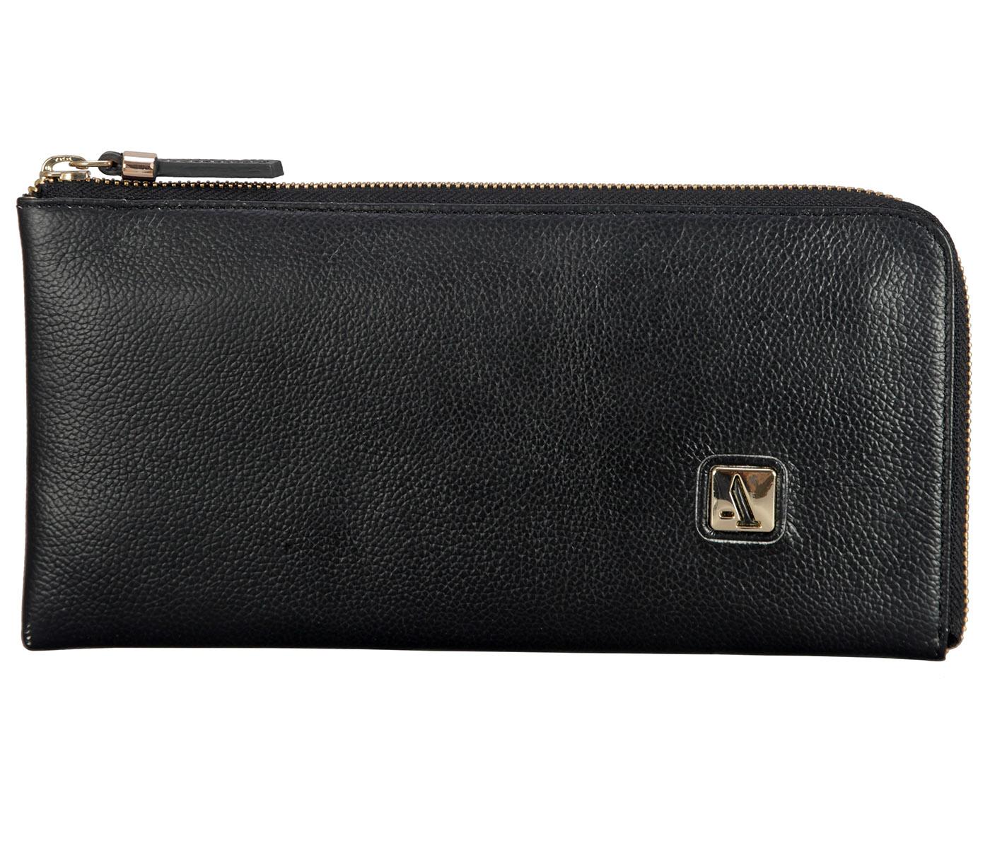 Wallet - W324