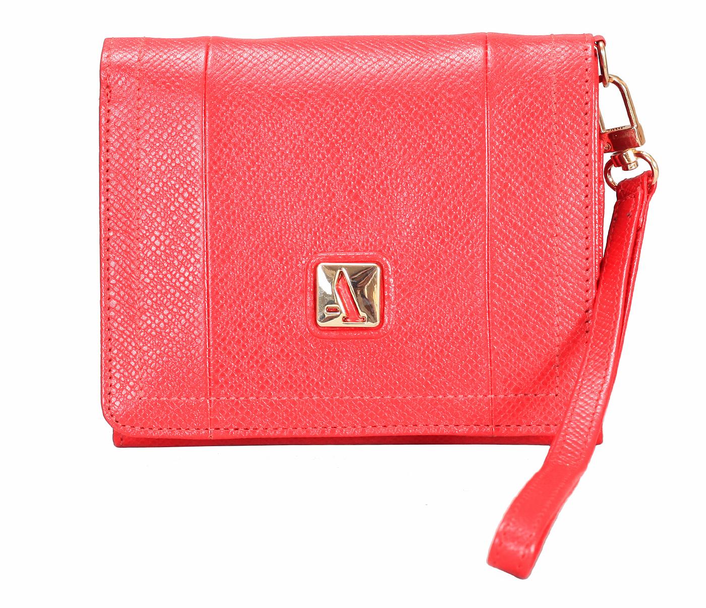 Wallet - W330
