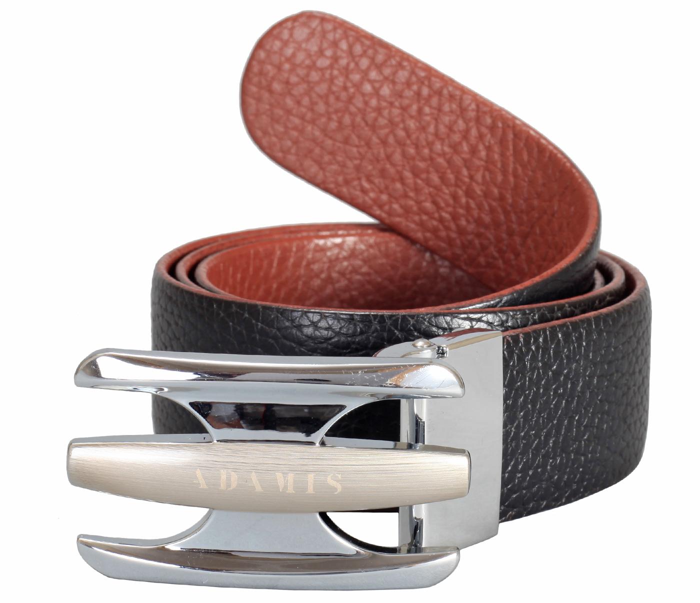 Belt - BL172