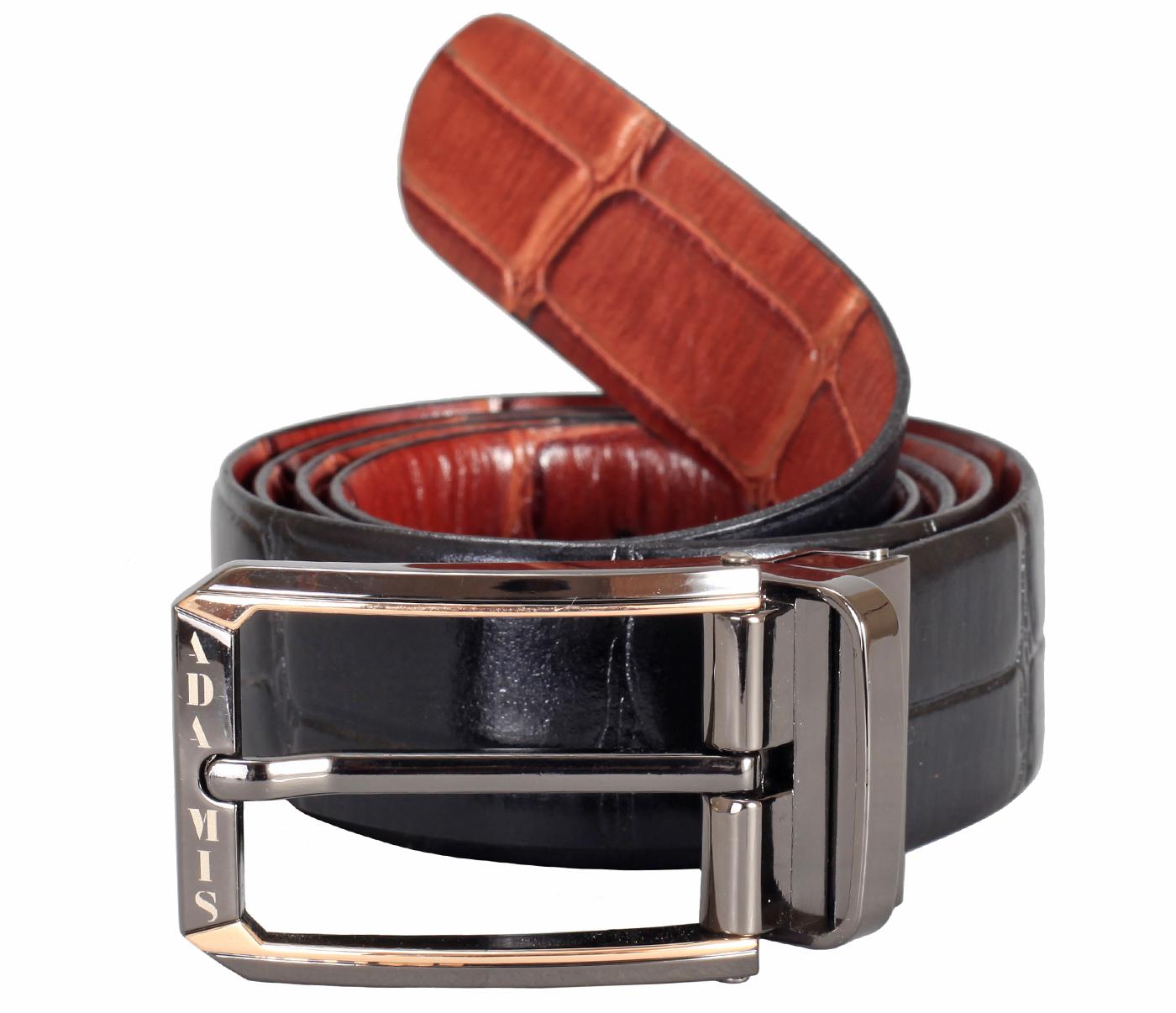 Belt - BL175