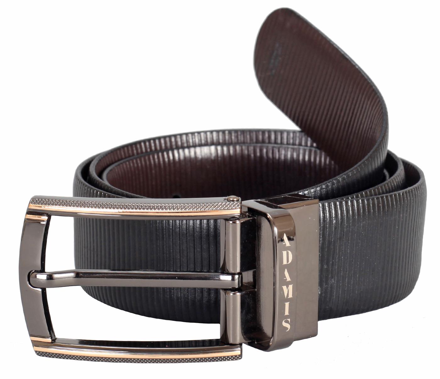 Belt - BL176