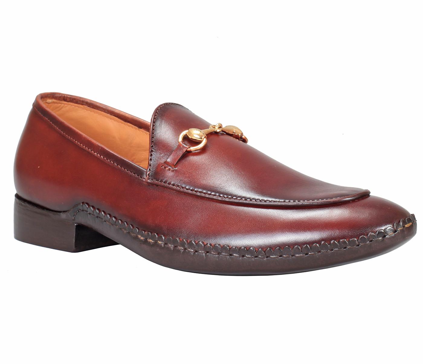 Footwear - SG3