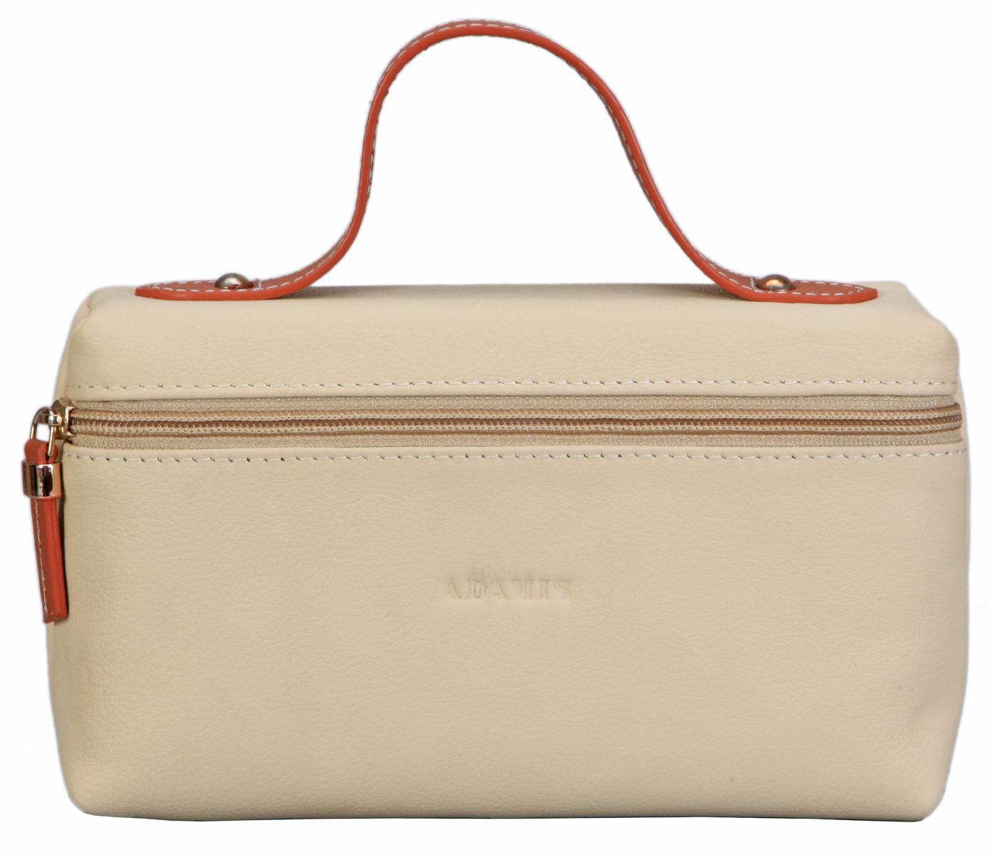 Handbag - B865