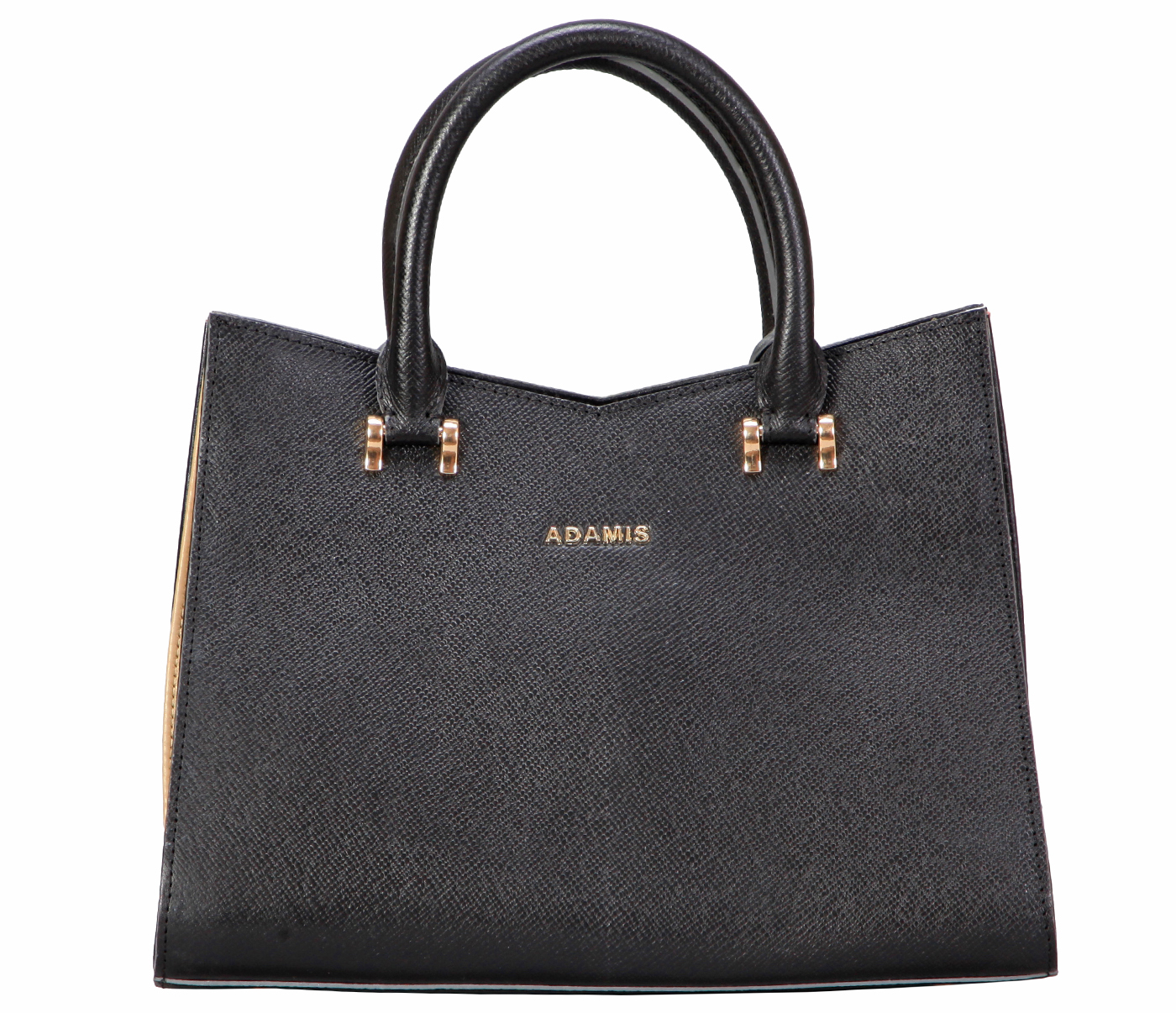 Handbag - B866