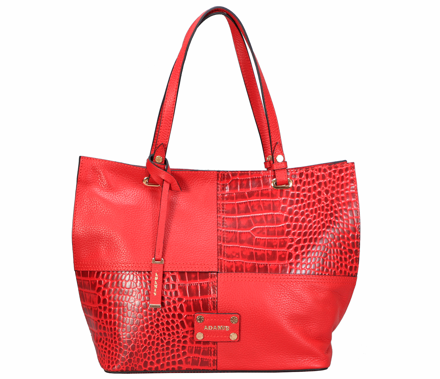 Handbag - B867