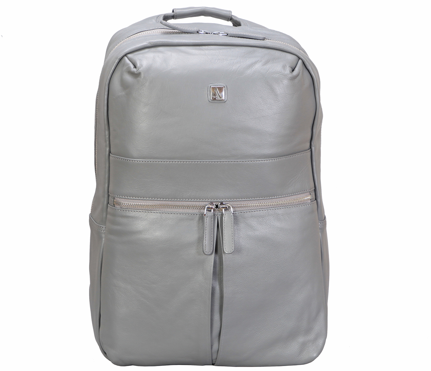 Back Pack - LC40