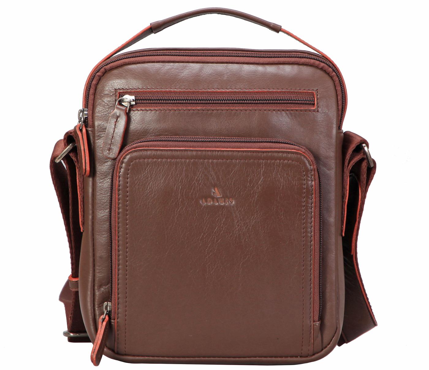 Bag - P38
