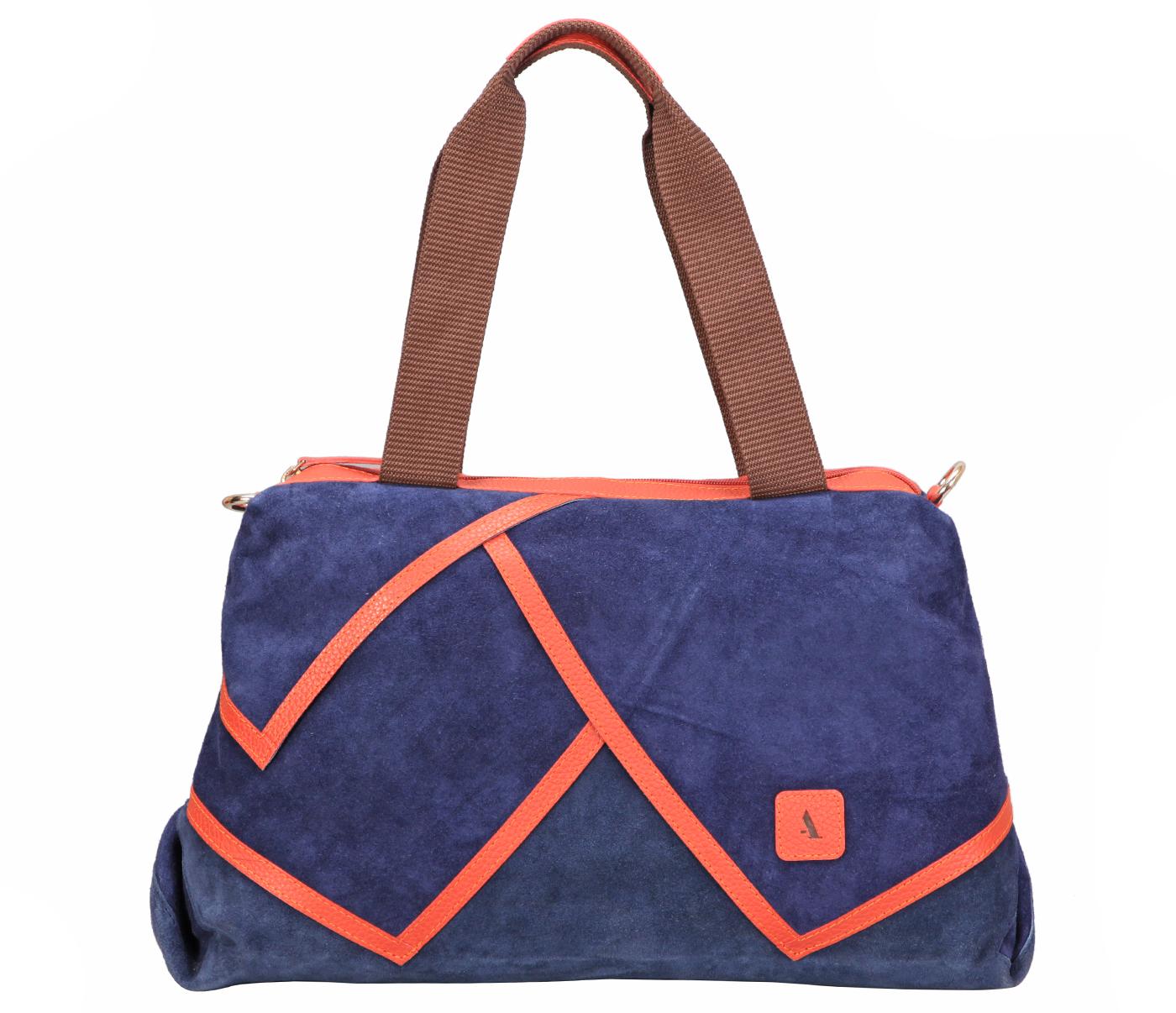 Handbag - B862
