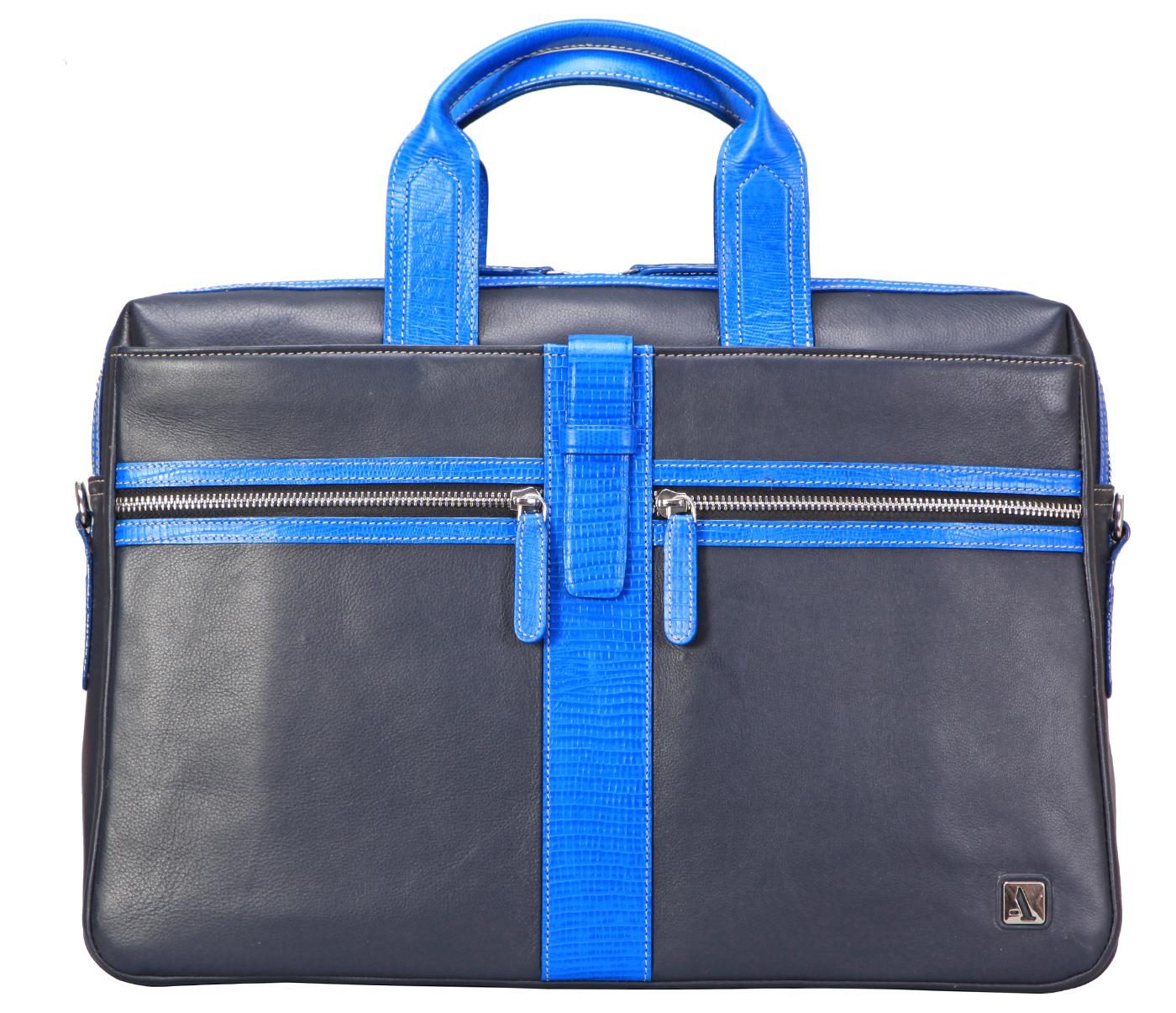 Portfolio / Laptop Bag - F72
