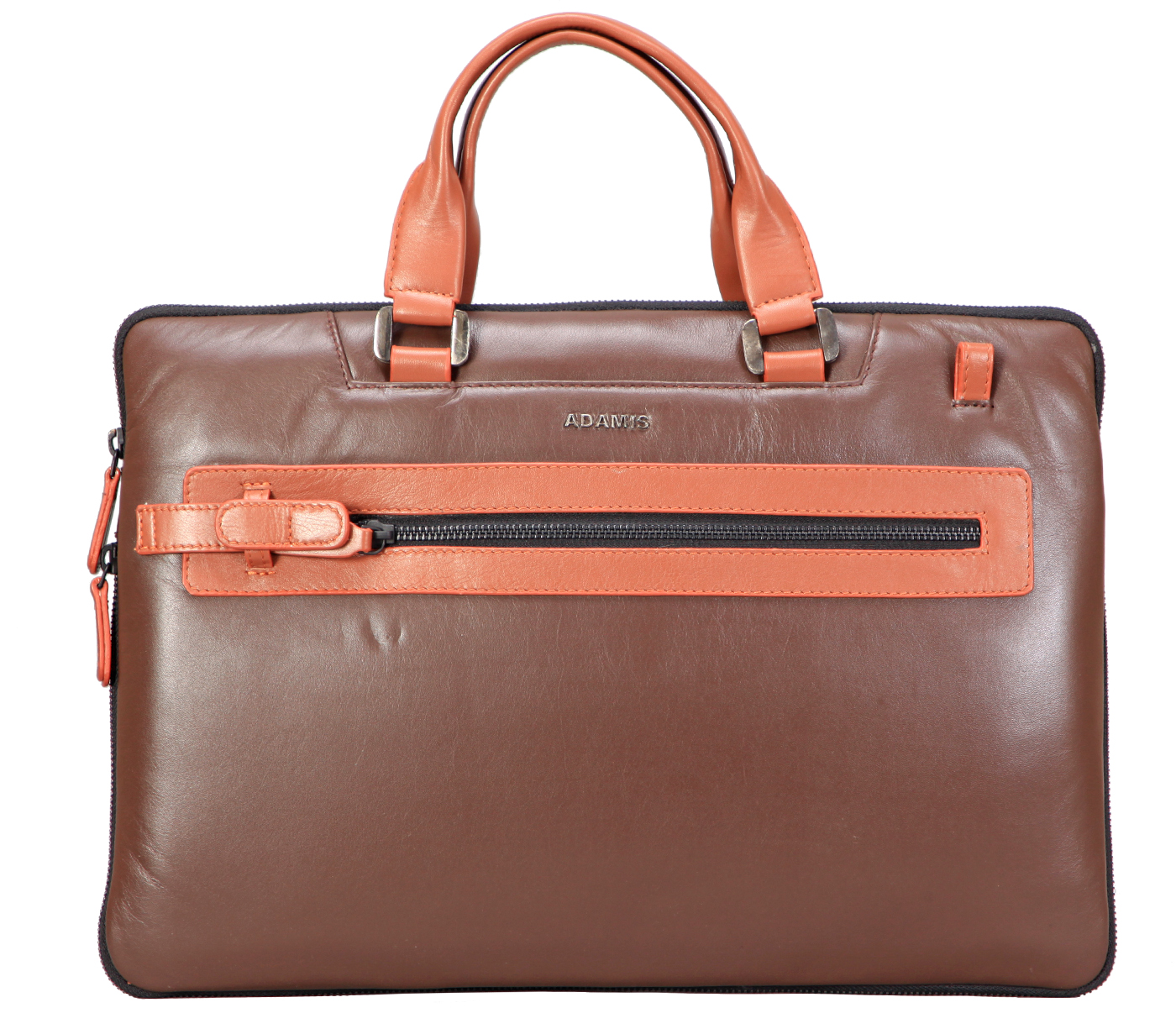 Portfolio / Laptop Bag - F73