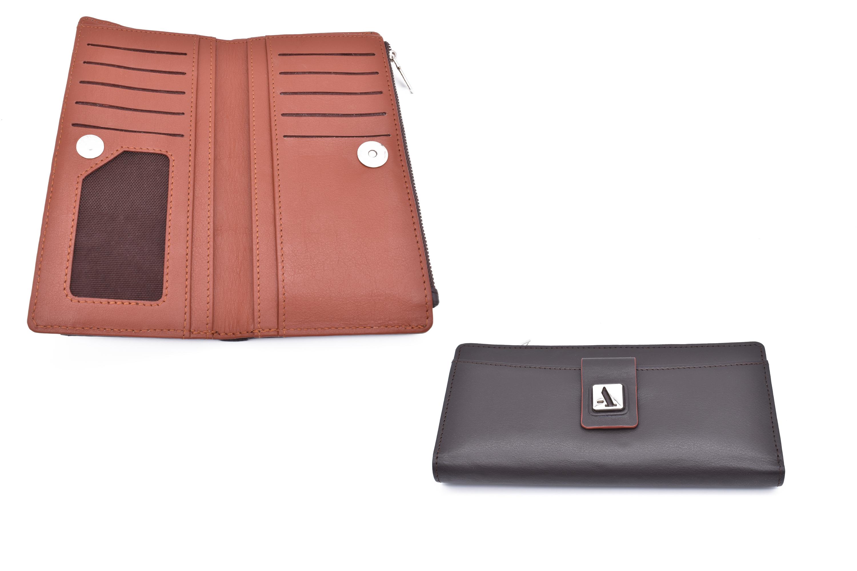 Wallet - W338