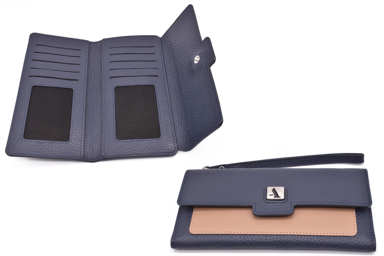 Wallet - W337