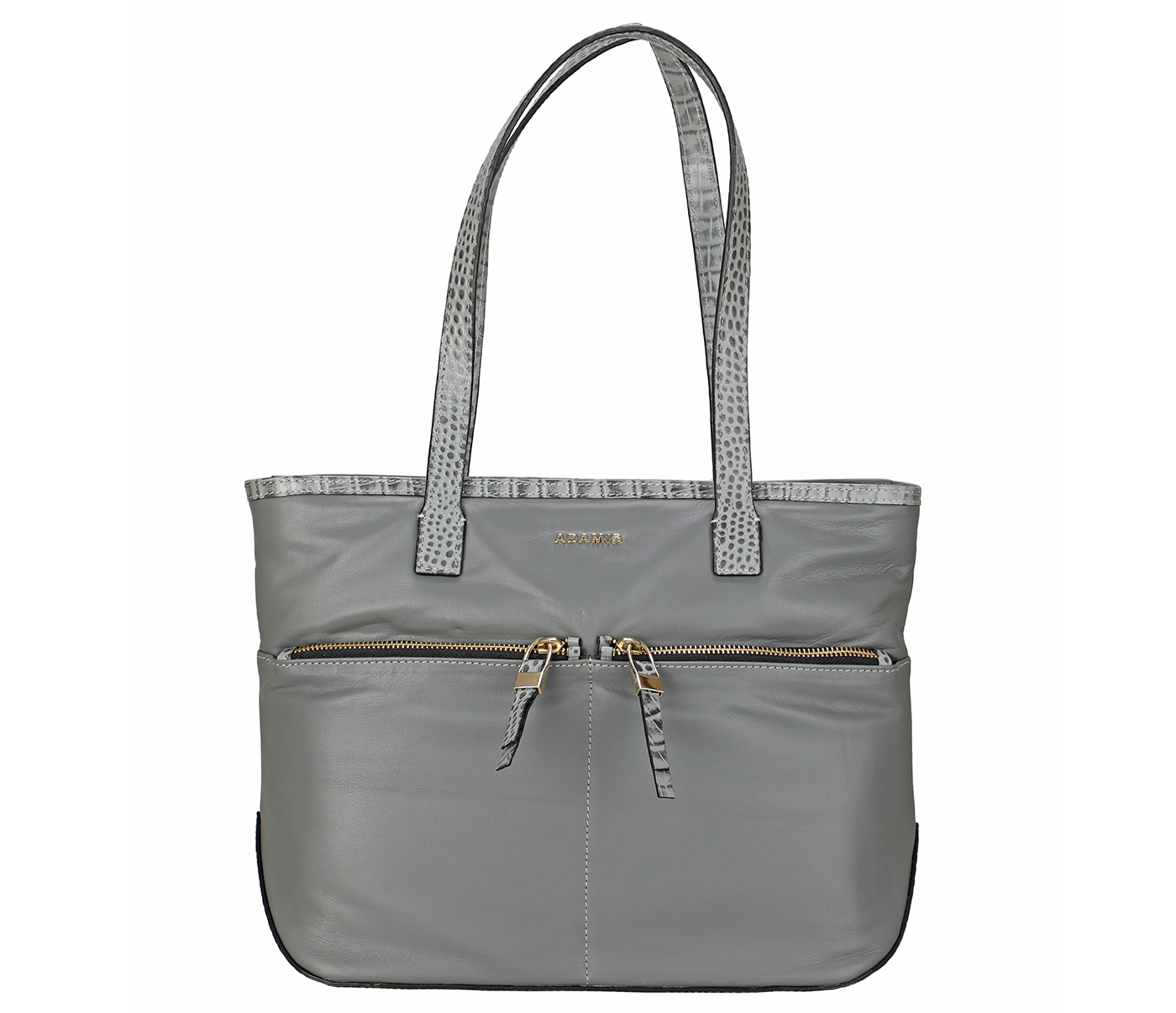 Handbag - B877