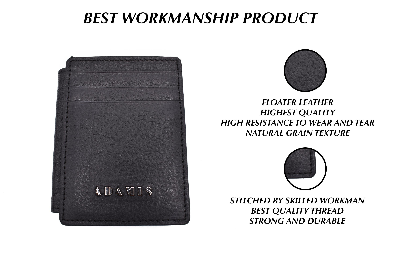 Card Case - W339