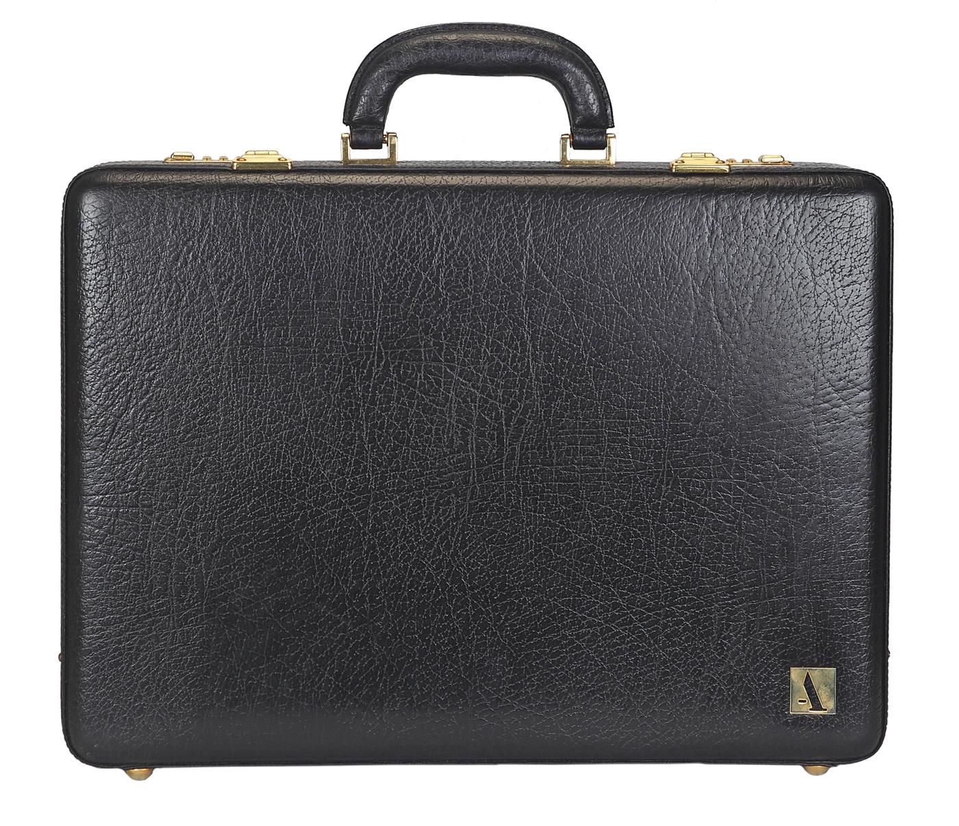 Briefcases / Attache's - BC14