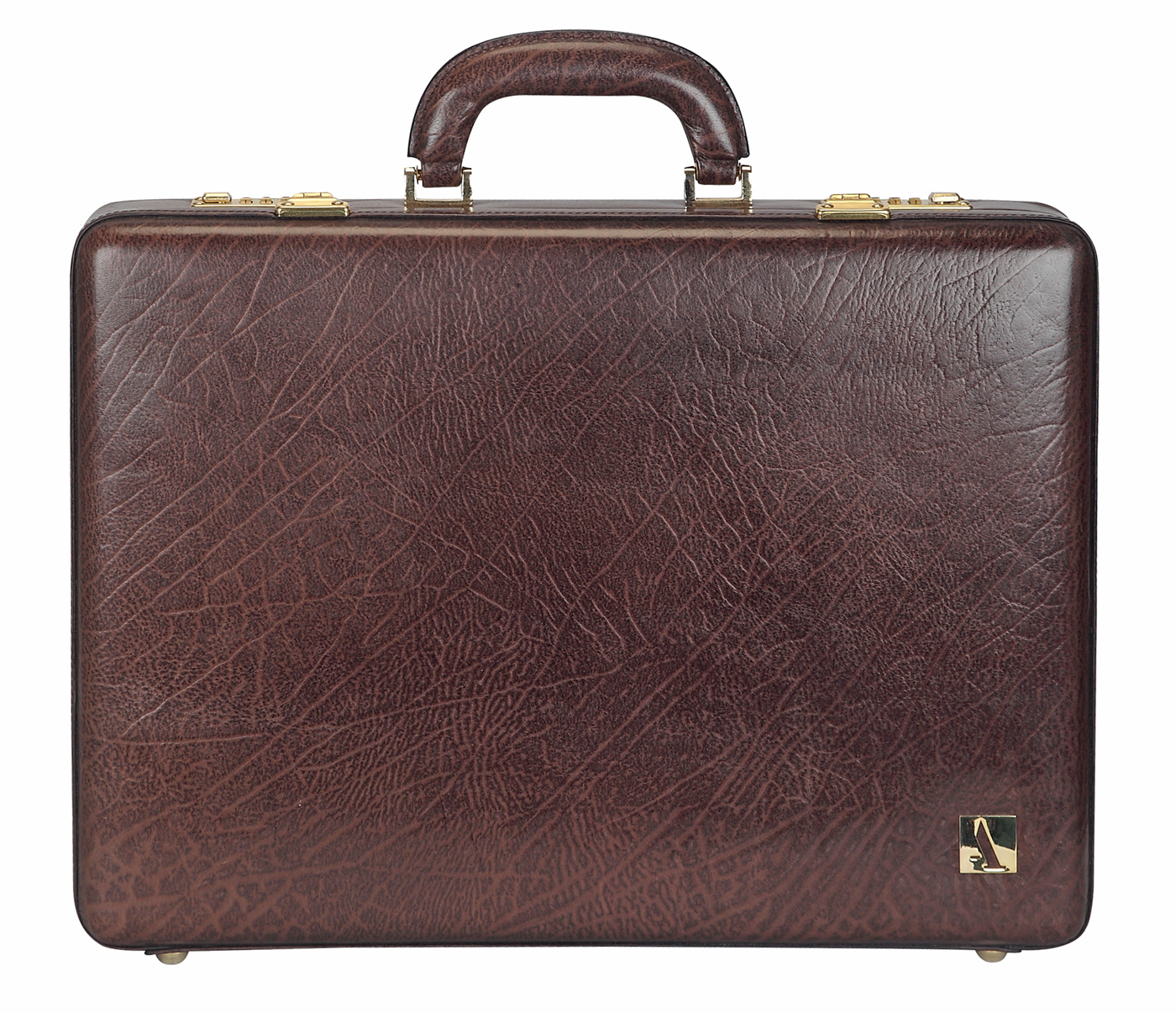 Briefcase / Attache's - BC14