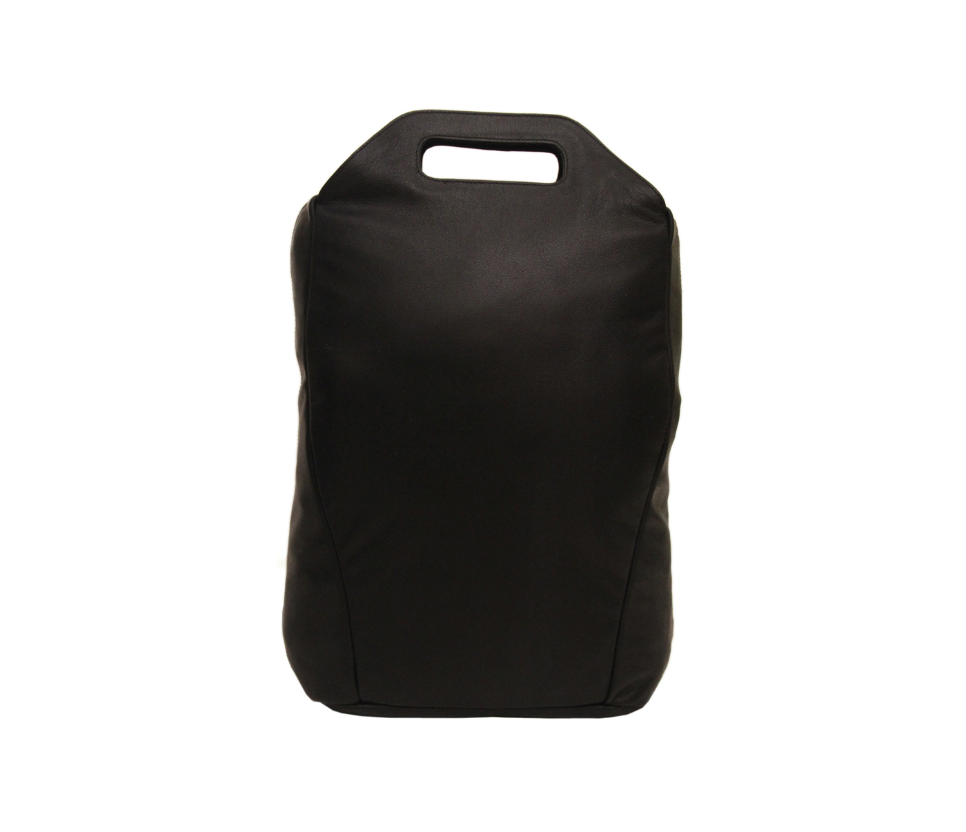 Back Pack - LC26