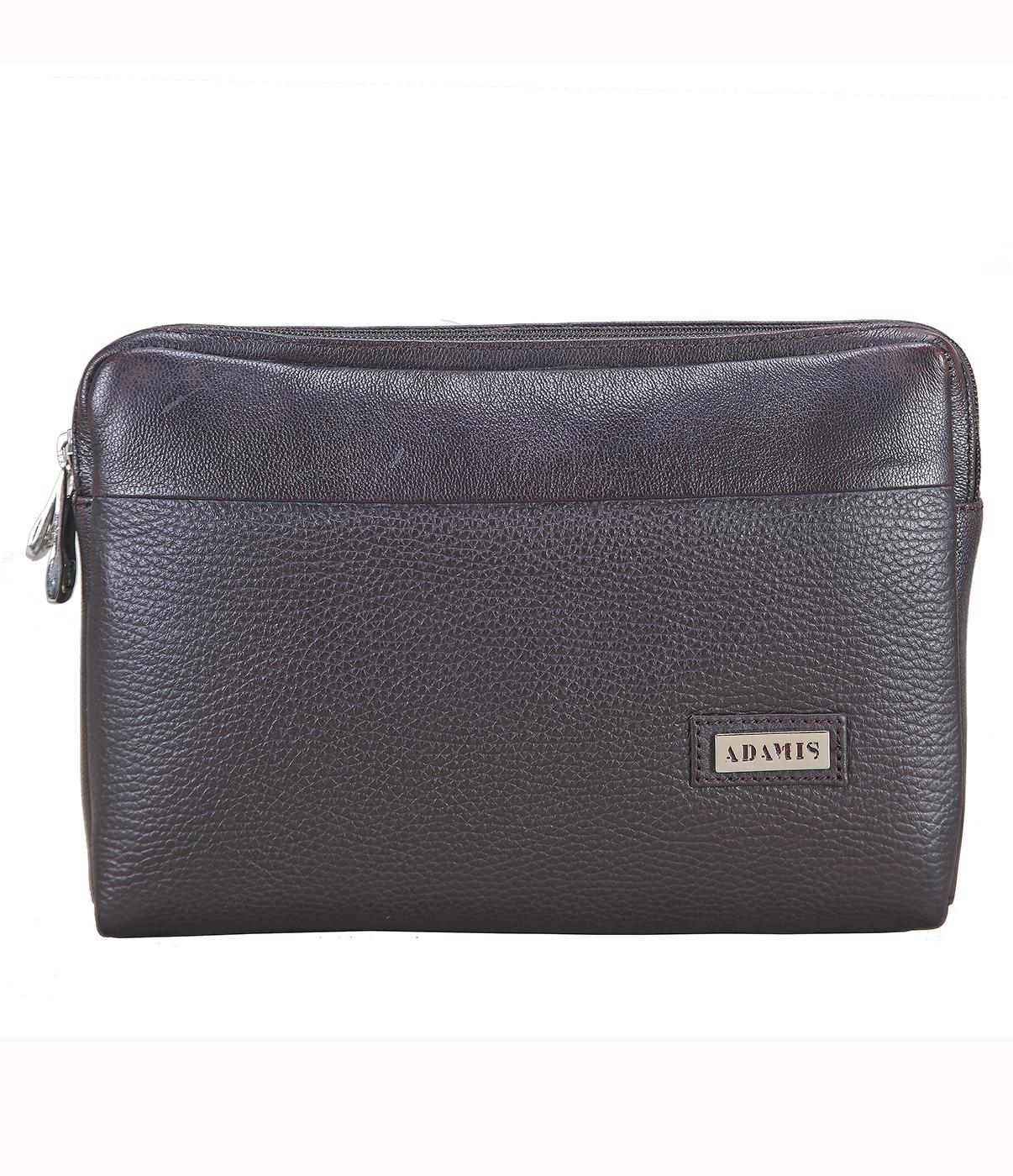Bags - P20