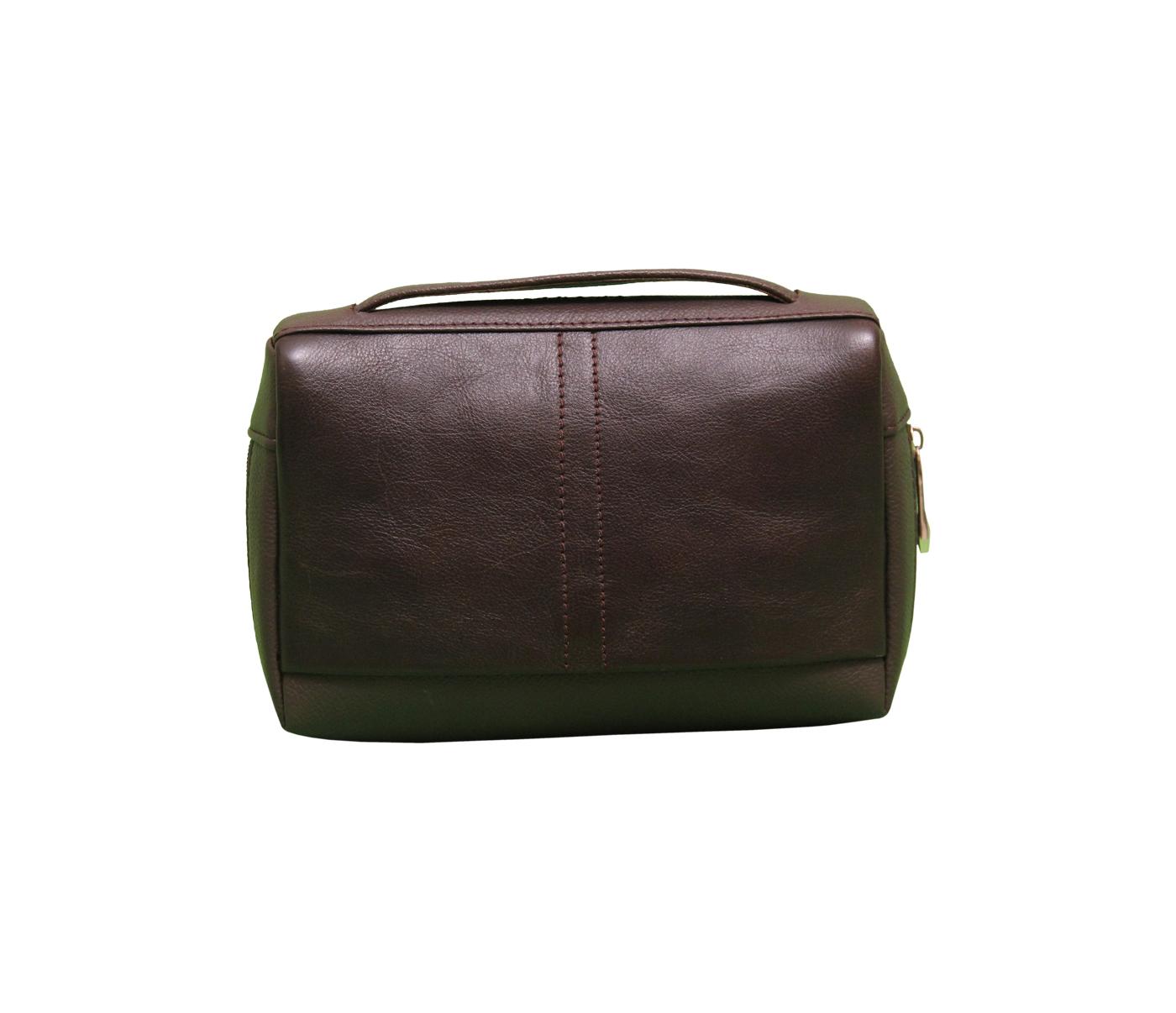 Bags - P21
