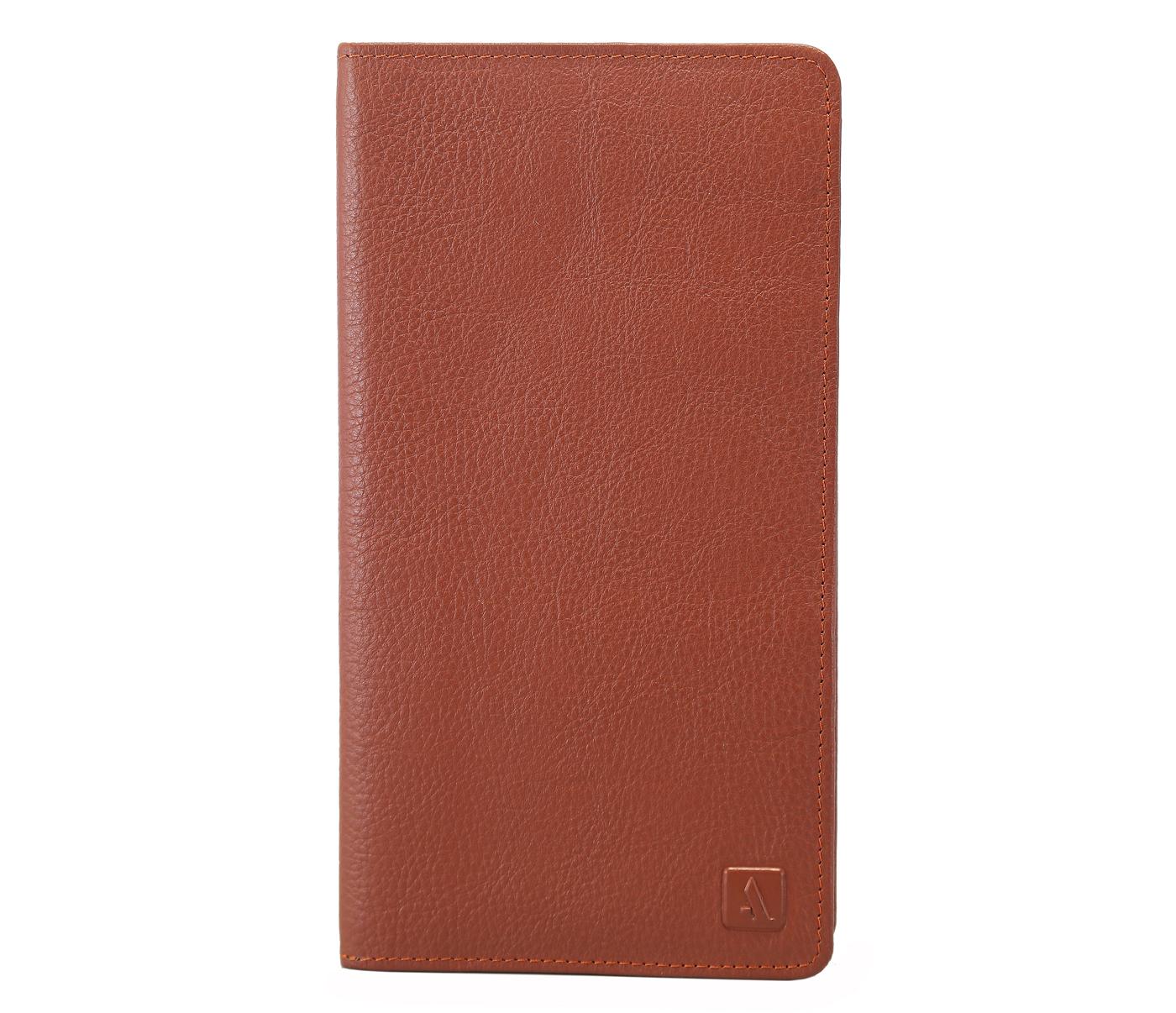 Wallet - W85