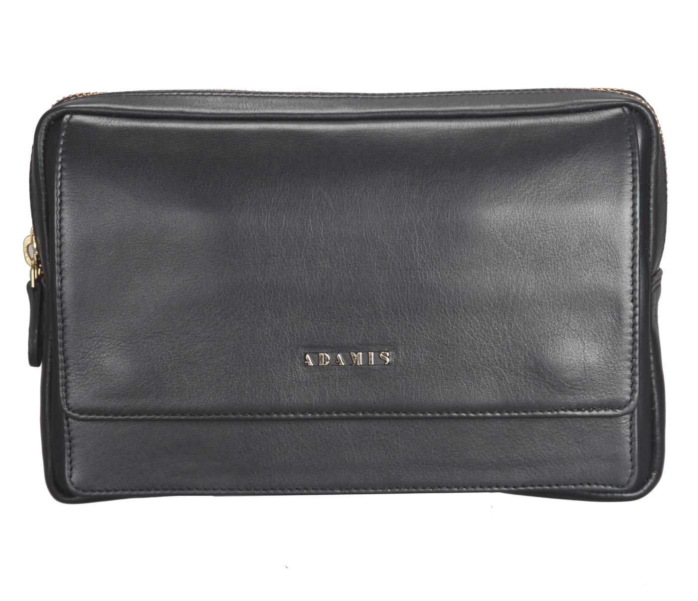 Bags - P32