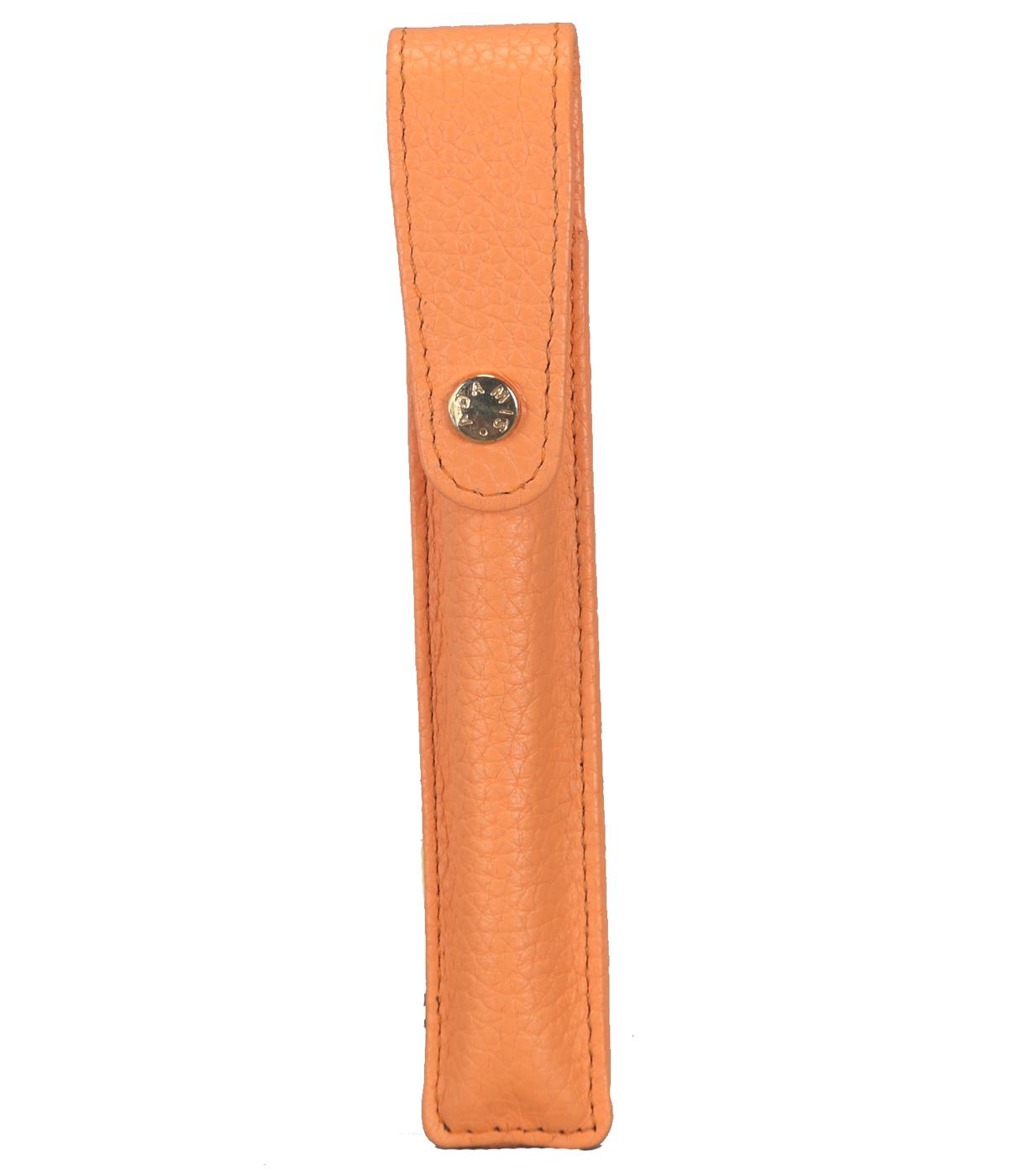 Pen Case - W268