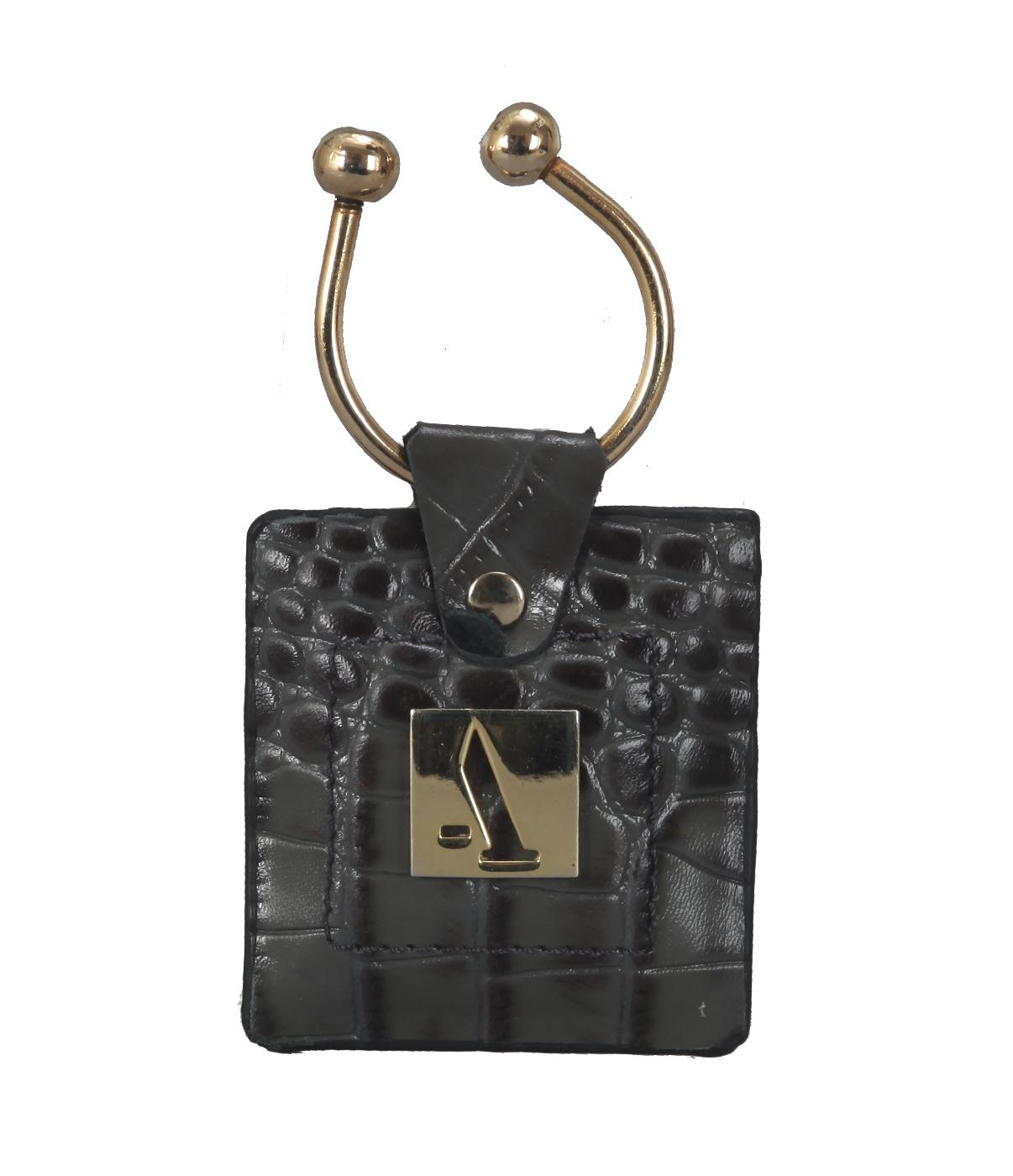 Key Chain - W269
