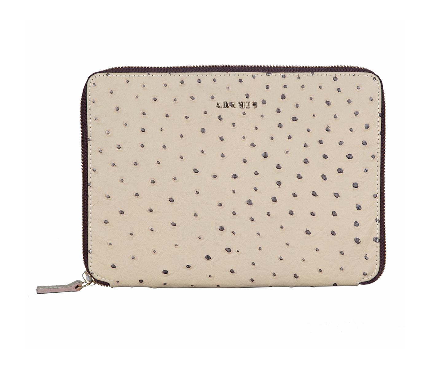 Tablet Case - W281