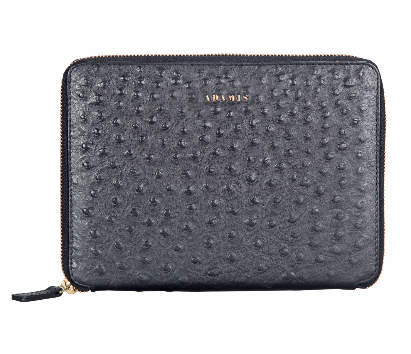 Tablet Case - W279