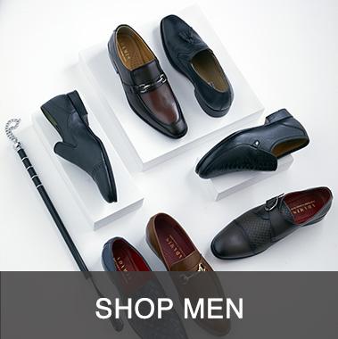 Shop-Men