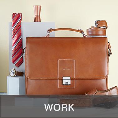 Pure Leather Handbags Online  de4da18538f2e